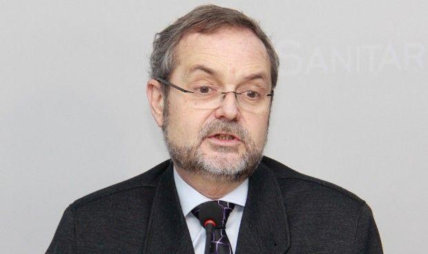 Los médicos valencianos rechazan la subida salarial pactada con Hacienda