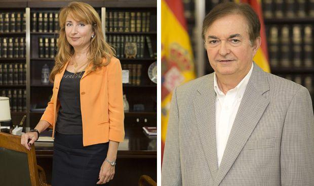 Los médicos valencianos: solo el Ministerio puede prohibir pseudoterapias