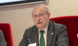 """Los médicos ven """"debilidades"""" en la red española de evaluación tecnológica"""