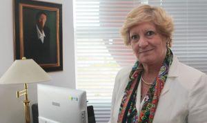 """Los médicos zaragozanos, sobre la homeopatía: """"No ejerce acción curativa"""""""