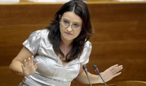 Los menores crónicos valencianos tienen problemas de acceso a la sanidad
