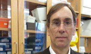 Los microbios intestinales protegen contra la sepsis