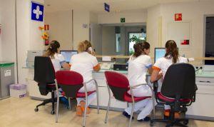 Los millenials, más dispuestos a ser enfermeros que la generación anterior