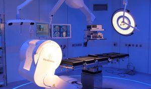 Los millennials ven en la sanidad al mejor 'socio' de la tecnología