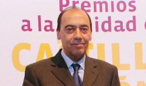 Los MIR castellanoleoneses descubren el potencial investigador de la AP