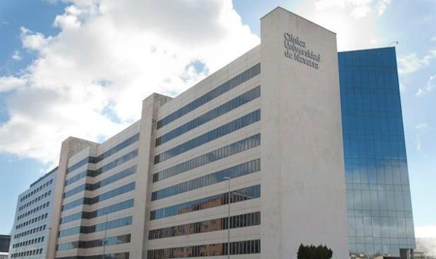"""Los MIR de la CUN denuncian su """"precariedad"""" en las guardias médicas"""