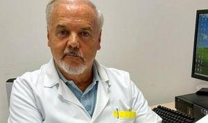 Los MIR de Preventiva piden un reconocimiento homogéneo a nivel nacional