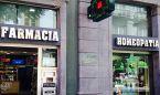 """Los MIR de Salud Pública: """"La homeopatía no puede venderse en farmacias"""""""