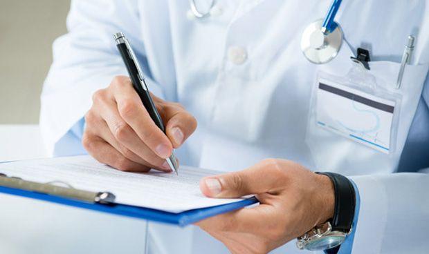 Los MIR de Salud Pública se 'autodiagnostican'