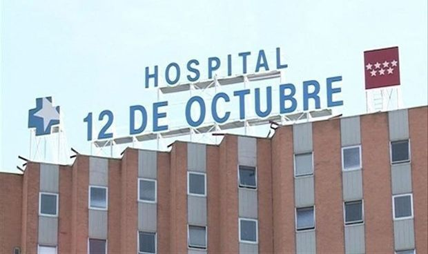 Los MIR de Urgencias del 12 de Octubre convocan huelga el 26 de noviembre