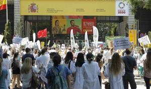 Los MIR piden a la Audiencia Nacional que frene la adjudicación por turnos