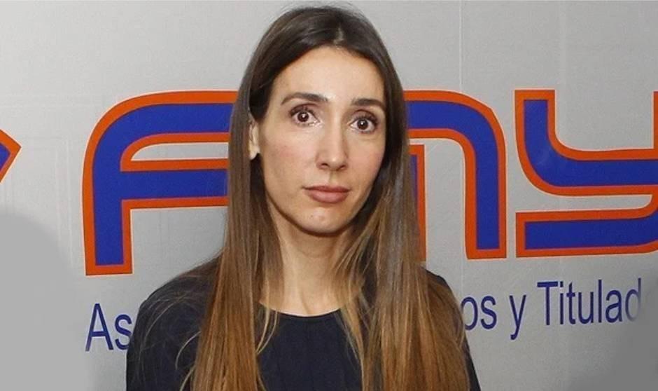 """Los MIR ya pelean contra una elección telemática """"no impugnable"""""""