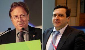 Los mutualistas de DKV tendrán asistencia en Teknon, de Quirónsalud