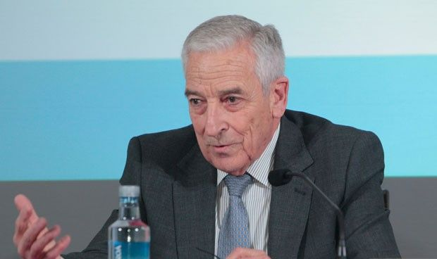 Los mutualistas de PSN Ahorro Flexible invierten más de 170 millones