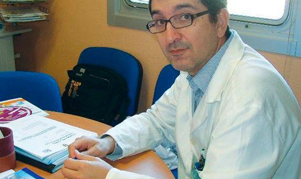 Los neumólogos advierten del peligro del asma y la rinitis al conducir