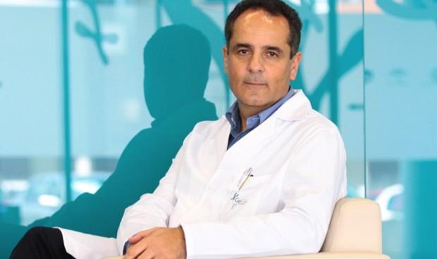 Los neumólogos buscan en la genética el origen del asma