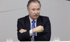 """Los neumólogos: """"El acuerdo alcanzado en la COP25 es un brindis al sol"""""""