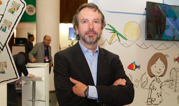 Los neumólogos eligen los mejores proyectos de 'Ayudas Paciente Vitalaire'