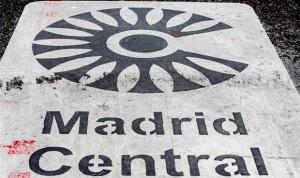 Los neumólogos europeos celebran la continuidad de Madrid Central