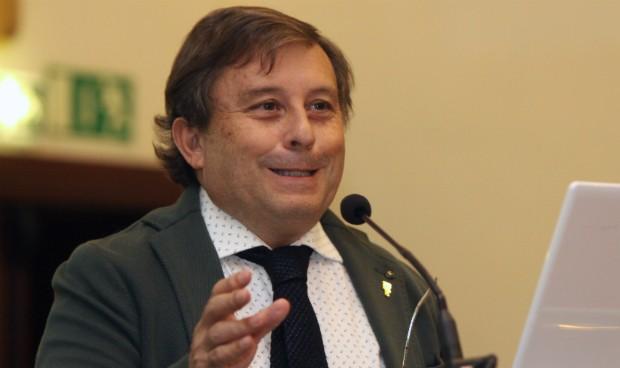 Los neumólogos, inquietos ante el concurso de oxigenoterapia de Cataluña