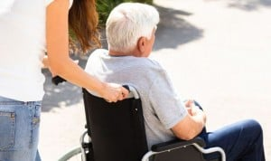 Los neurólogos detectan 3 nuevos casos de ELA cada día en España