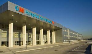 Los neurólogos madrileños ponen al Parkinson en el centro del debate