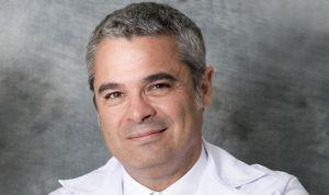 Los neurólogos sobre la dieta Atkins: funciona, pero en casos muy concretos