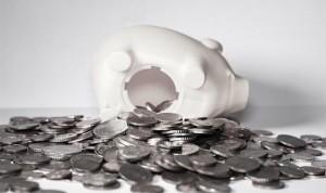 Los niños con TDAH pueden tener más problemas económicos en la edad adulta