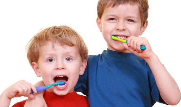 Los niños con TDAH tienen peor salud bucodental que el resto