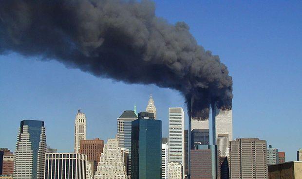 Los niños gestados tras el 11-S tuvieron menos defectos de nacimiento