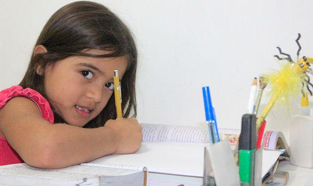 Los niños más inteligentes tienen una vida mucho más larga
