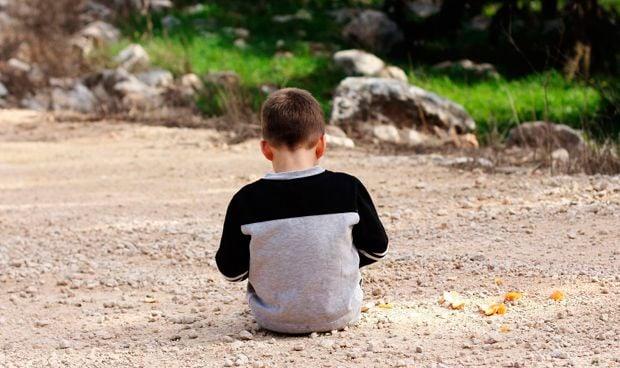 Los niños que son más bajos tienen más riesgo de sufrir un ictus de adultos