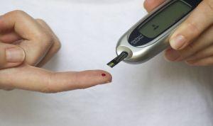 """Los nuevos antidiabéticos, ligados a una enfermedad """"potencialmente mortal"""""""