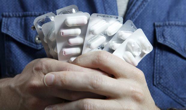 Los nuevos fármacos, decisivos en la gran longevidad de los españoles