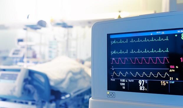 """Los nuevos pacientes Covid """"son jóvenes pero llegan peor por acudir tarde"""""""