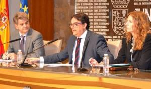 """Los nuevos pliegos del transporte sanitario incorporan """"cláusulas sociales"""""""