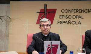 """Los obispos apoyan 'curar' la homosexualidad con """"sanación espiritual"""""""
