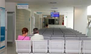Los ocho trucos que se deben seguir para humanizar la sala de espera