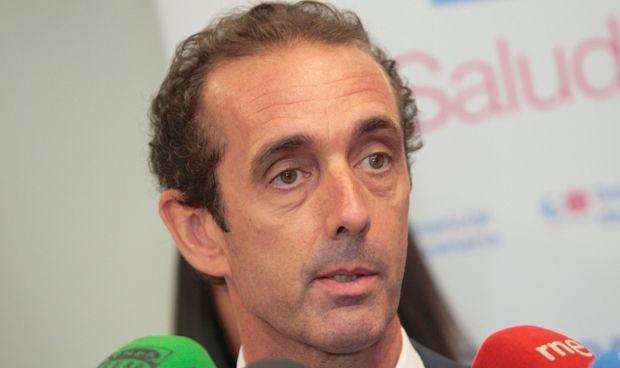 Los odontólogos madrileños denuncian a iDental por las historias clínicas