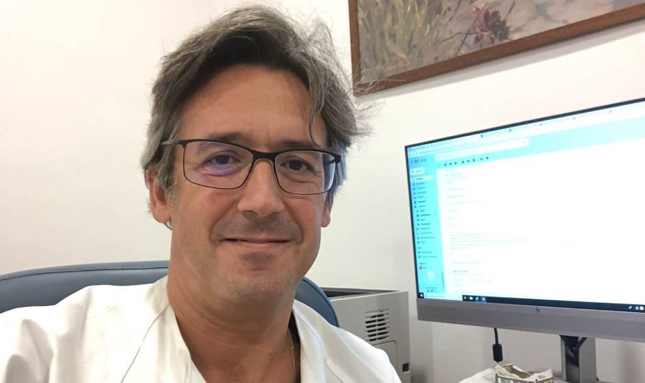 Los oncólogos españoles preparan su ruta para el futuro