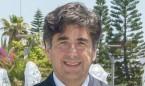 Los oncólogos reciben 'como agua de mayo' los millones de Amancio Ortega