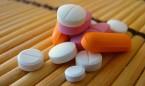 Los opioides causan más del 50% de las muertes por sobredosis en EEUU