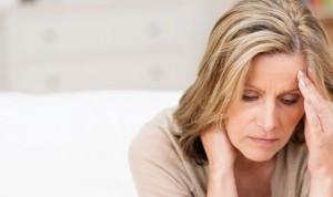 Los pacientes catastrofistas sienten un dolor más intenso