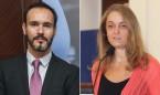 """Los pacientes con fibrosis quística estallan contra Vertex: """"Desesperación"""""""