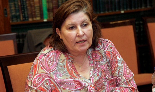 Los pacientes con Linfoma No-Hodgkin piden terapia menos invasiva