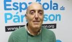 Los pacientes con párkinson reclaman un registro de afectados