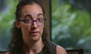 Los pacientes con psoriasis están más expuestos a una enfermedad hepática