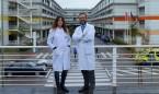 Los pacientes de hepatitis C ponen un 9 al tratamiento con antivirales