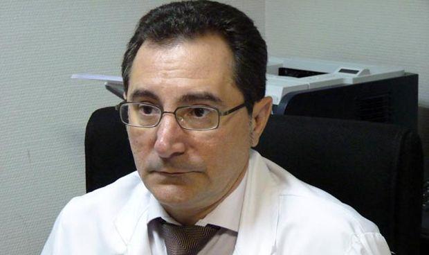 Los pacientes de La Ribera esperan 36 días menos para ser operados