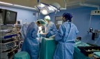 Los pacientes de La Ribera esperan 50 días menos para ser operados